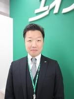 株式会社エイブル本厚木店の佐藤
