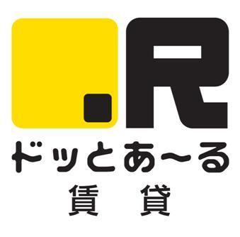 不動産会社ロゴ画像
