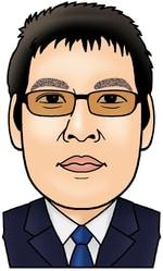 アパマート アピア店  ㈲イワクラjpの石倉 通雄