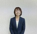 株式会社住まいる館エイブルネットワーク熊谷駅前店の矢島