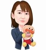 株式会社フリールームエイブルネットワーク栄町店の金井 咲歩