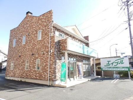初めてのお部屋探しはエイブルNW松阪店へお任せ下さい。素敵な出会いを応援致します(*^_^*)