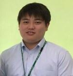 エイブルネットワーク松本駅前店の小川 直哉